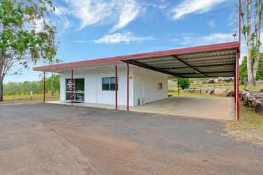1662 Warrego Highway Karrabin QLD 4306 - Image 3