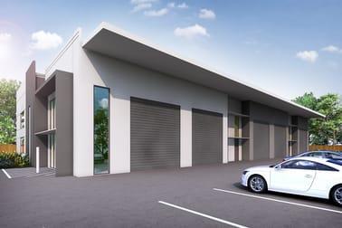 60 Gateway Drive, Noosaville QLD 4566 - Image 1