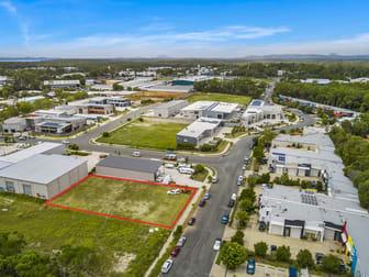 60 Gateway Drive, Noosaville QLD 4566 - Image 2