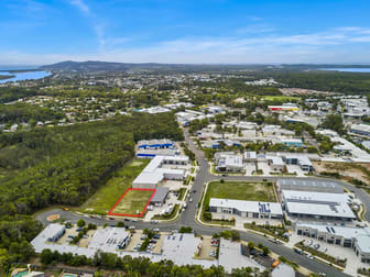 60 Gateway Drive, Noosaville QLD 4566 - Image 3