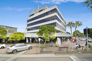 13/2-4 Ocean Street Maroochydore QLD 4558 - Image 1