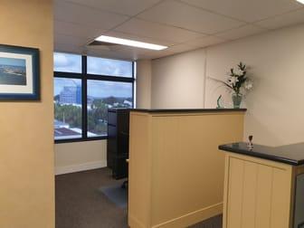 13/2-4 Ocean Street Maroochydore QLD 4558 - Image 2