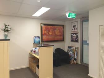 13/2-4 Ocean Street Maroochydore QLD 4558 - Image 3