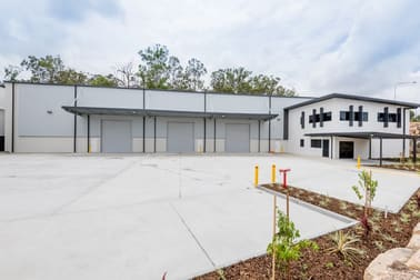 36-44 Arshad Drive Berrinba QLD 4117 - Image 1