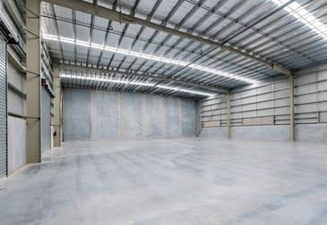 36-44 Arshad Drive Berrinba QLD 4117 - Image 2