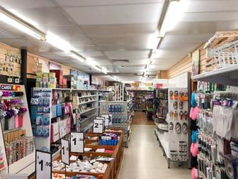 30A Bowra Street Nambucca Heads NSW 2448 - Image 2