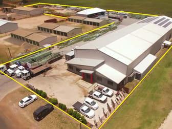 107 River Road Kingaroy QLD 4610 - Image 1