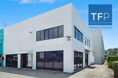 Unit 8/43 Greenway Drive Tweed Heads South NSW 2486 - Image 2