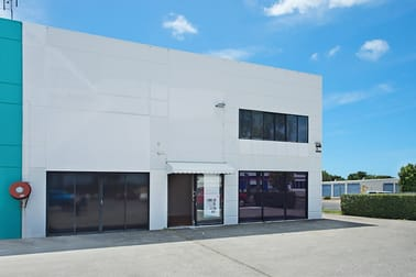 Unit 8/43 Greenway Drive Tweed Heads South NSW 2486 - Image 3