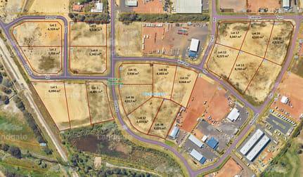 Picton East WA 6229 - Image 2