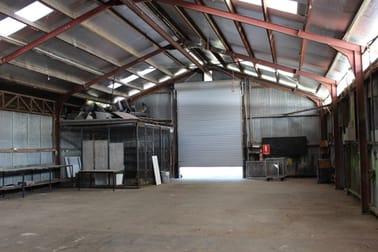 Unit 7, 8 & 9/74-76 Ishmael Road Earlville QLD 4870 - Image 1