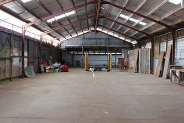 Unit 7, 8 & 9/74-76 Ishmael Road Earlville QLD 4870 - Image 2