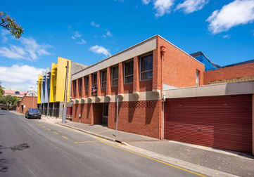 19-23 Cypress St, Adelaide SA 5000 - Land & Development