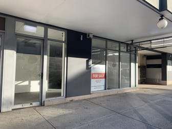 shop 3/192-200 Parramatta Road Stanmore NSW 2048 - Image 1