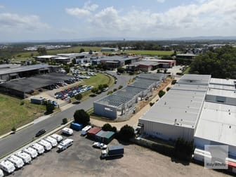 9/29-39 Business Drive Narangba QLD 4504 - Image 3