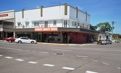 87-91 Lannercost Street Ingham QLD 4850 - Image 1