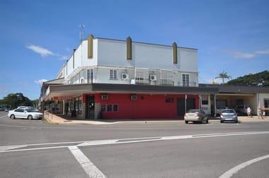87-91 Lannercost Street Ingham QLD 4850 - Image 2