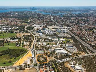 Lot 1001 Murdoch Drive Murdoch WA 6150 - Image 1