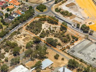Lot 1001 Murdoch Drive Murdoch WA 6150 - Image 2