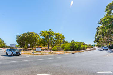 Lot 1001 Murdoch Drive Murdoch WA 6150 - Image 3