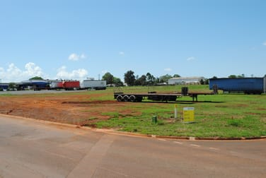 Lots 2 & 90 Condamine & Buckland Streets Harristown QLD 4350 - Image 1