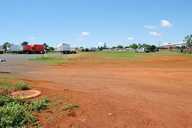 Lots 2 & 90 Condamine & Buckland Streets Harristown QLD 4350 - Image 3