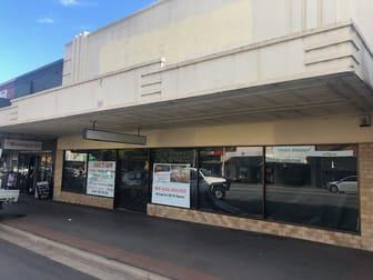 117 Boorowa Street Young NSW 2594 - Image 3
