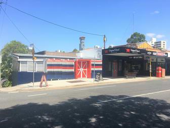 166 & 168 Hardgrave Road West End QLD 4101 - Image 2