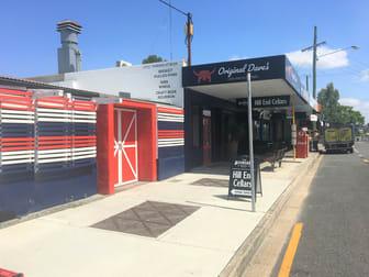 166 & 168 Hardgrave Road West End QLD 4101 - Image 3