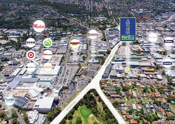 626 Pittwater Road Brookvale NSW 2100 - Image 2