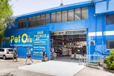626 Pittwater Road Brookvale NSW 2100 - Image 3