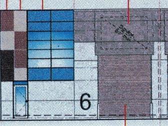 Epping VIC 3076 - Image 2