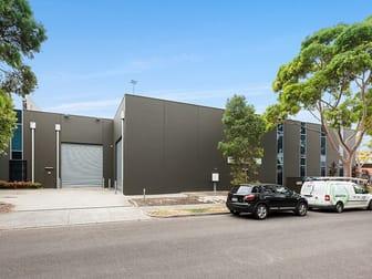 115-119 Salmon Street Port Melbourne VIC 3207 - Image 2