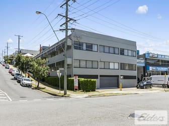 36 Finchley Street Milton QLD 4064 - Image 1