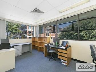 36 Finchley Street Milton QLD 4064 - Image 2