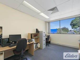 36 Finchley Street Milton QLD 4064 - Image 3
