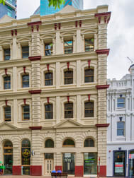 47 Edward Street Brisbane City QLD 4000 - Image 1