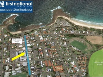 4c/20-26 Addison Street Shellharbour NSW 2529 - Image 1