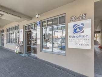 4c/20-26 Addison Street Shellharbour NSW 2529 - Image 2