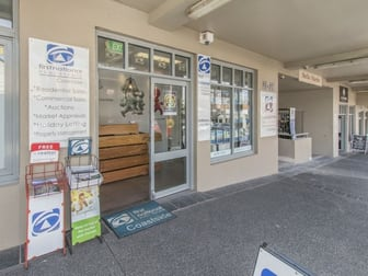 4c/20-26 Addison Street Shellharbour NSW 2529 - Image 3
