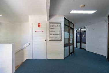 115  Nerang Street Southport QLD 4215 - Image 3