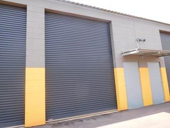 Unit 5/6 Willes Road Berrimah NT 0828 - Image 2