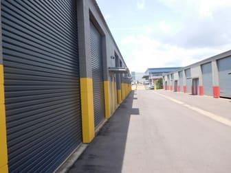 Unit 5/6 Willes Road Berrimah NT 0828 - Image 3