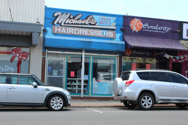199 Commercial Road Morwell VIC 3840 - Image 1