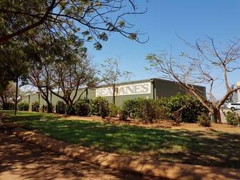 3 Richardson Street Port Hedland WA 6721 - Image 2