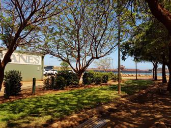 3 Richardson Street Port Hedland WA 6721 - Image 3