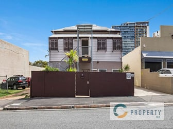 30 Costin Street Fortitude Valley QLD 4006 - Image 1