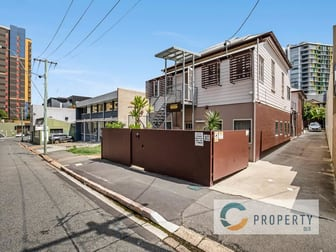 30 Costin Street Fortitude Valley QLD 4006 - Image 2