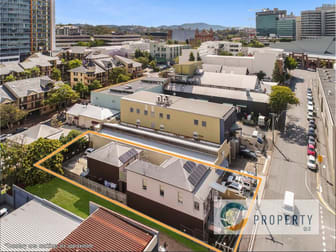 30 Costin Street Fortitude Valley QLD 4006 - Image 3