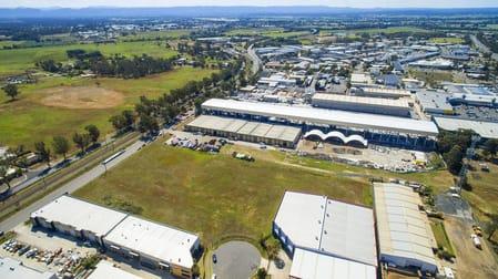 Multiple Units/87-91 Railway Road North Mulgrave NSW 2756 - Image 3